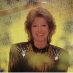 Birthe Kjær: 1987 – DANMARK.