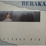 Beraka: Elsker dig – 1989 – DANMARK.