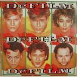 DèFilm: S/T – 1986 – DANMARK.