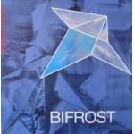 Bifrost: Kassen & Hjertet – 1981 – NORGE.