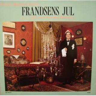 Peter Larsen: Frandsens Jul – 1987 – GERMANY.