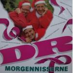 DR Morgennisserne – 1987 – EEC.