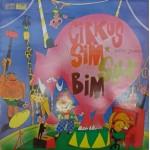 Cirkus Sim-Sala-Bim: S/T – 1977 – DANMARK.