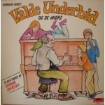 Hornum Koret: Valde Underbid og De Andre – 1981 – NORGE.