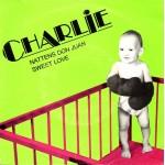 Charlie: Nattens Don Juan – 1983 – HOLLAND.