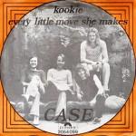 Case: Kookie – 1973 – NORGE.