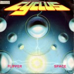 Cyclus: Flipper – 1982 – DANMARK.