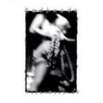 Godheads: Pale Moon – EP – 1998 – DANMARK.