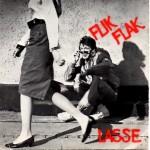 Lasse: Flik Flak – 1986 – DANMARK.