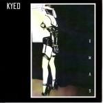 Kyed: X-Mas – 1996 – DANMARK.