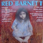 Diverse Kunstnere: Red Barnet – 1985 – HOLLAND.