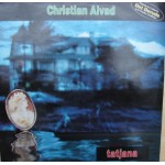 Christian Alvad: Tatjana – 1987 – HOLLAND.