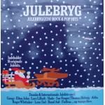 Diverse Kunstnere: Julebryg – 1991 – DANMARK.