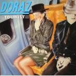 Doraz: Tourist – 1984 – EEC.