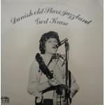 Gert Kruse: Danish Old Stars´ Jazzband - ???? – DANMARK.