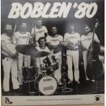 Arosia: Boblen – 1981 – DANMARK.