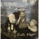 Ole Stolle: Lille Viggo – 1983 – DANMARK.