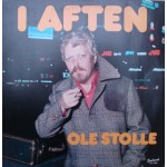 Ole Stolle: I Aften – 1982 – DANMARK.