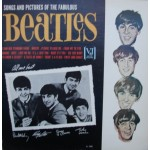 Beatles: Introducing - ???? – USA.