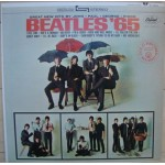 Beatles: Beatles ´65 - ???? – USA/ENGLAND.