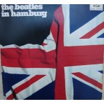 Beatles: In Hamburg – 1968 SCANDINAVIA.