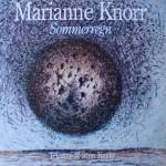 Marianne Knorr: Sommerregn – 1986 – DENMARK.