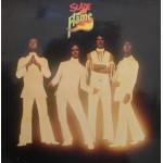 Slade: Slade In Flame – 1974 – ENGLAND.
