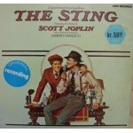 The Sting – 1974 – GERMANY.