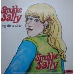 Hornum Koret: Smukke Sally – 1980 – NORGE.