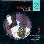 Pink Floyd: Learning To Fly – 1987 – UK.