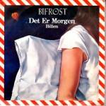 Bifrost: Det Er Morgen – 1979 – HOLLAND.