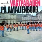 Den KGL. Danske Livgardes Musikkorps – DANMARK.