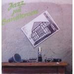 Jazz På Sandkroen/Cystisk Fibrose  -  1989 – HOLLAND.