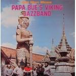 Papa Bue´s Viking Jazzband: Old Man Mose – 1973 – DENMARK.