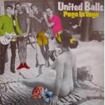 United Balls: Pogo In Togo – 1981 – GERMANY.