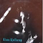 Klaus Kjellerup: S/T – 1989 – HOLLAND.
