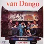 Van Dango: Vejen Hjem – 1979 – NORGE.