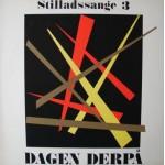 Dagen Derpå: Stilladssang 3 – 1983 – DENMARK.