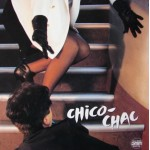 Chico-Chac: S/T – 1986 – EEC.