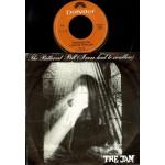 The Jam: The Bitterest Pill – 1982 – NORSK.