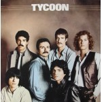 Tycoon: S/T – 1978 – USA.