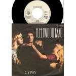 Fleetwood Mac: Gypsy/Cool Water – 1982 - GERMANY